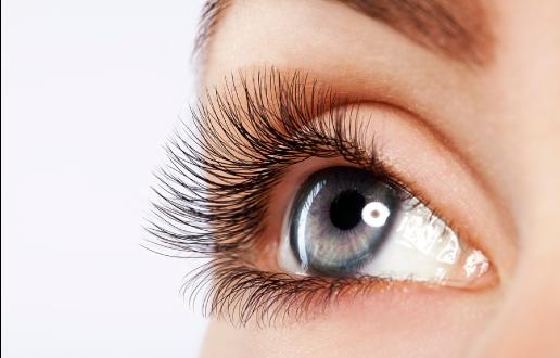 Eyelid Surgery | Leonard Plastic Surgery - Salem, Oregon