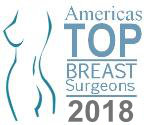 Americas Top Breast Surgeons
